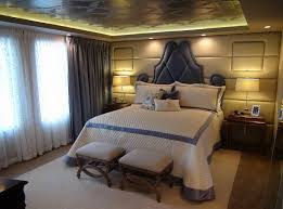 interior led lighting for homes. Home Interior LED Accent Lighting. Bedroom Lights Led Lighting For Homes N
