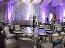 Designer Decor Port Elizabeth Weddings Gallery Venue Draping Decor Design Port Elizabeth 55