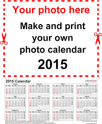 2018 Small Calendar Printable Fulltrunk Com