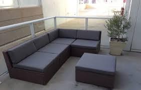 outdoor ikea furniture. Patio Furniture Ikea Photo - 11 Outdoor