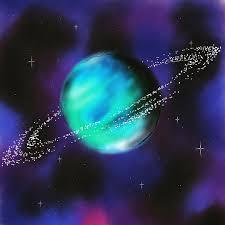 Saturnsketch Hash Tags Deskgram