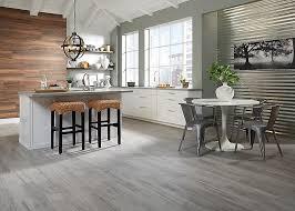 17 best flooring images on lumber liquidators children and family rooms