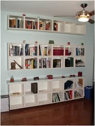 Full Size of Shelves:magnificent Floating Box Shelves Wall Home Storage Diy  At Q Cat