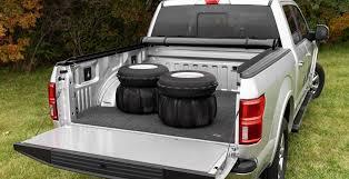 truck bed mats reviews – makemoneyoverinternetsite.info