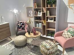 Living Room Bookshelf Trendy Panache Smart Ways To Decorate With Bookshelves
