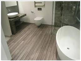 flooring suitable for bathroomquickstep grey teak our future kitchen and bathroom floor engineered wood flooring suitable flooring suitable