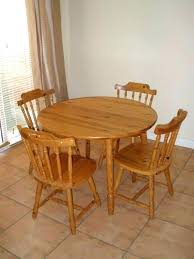 round kitchen table set small round dining table dining tables astonishing small round dining table set small round throughout small kitchen table set 2