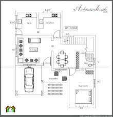 tiny house plans under 1000 sq ft small house floor plans under square feet inspirational inspirational