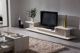 Luxury Tv Stand Design China Luxury Marble Design Home Furniture Tv Stands Design