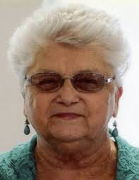 Obituary for Annie Romain (Hodges) Swann | Butler Funeral Home