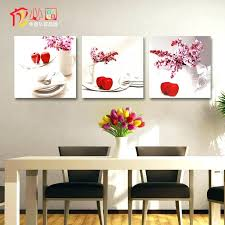 wall art for office space. wall art full image for photos office walls aliexpresscom buy 3 piece canvas space
