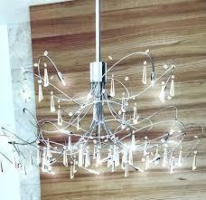 costco lighting chandelier bulbs lighting led info nostalgic filament spiral halogen string lights grand costco pendant