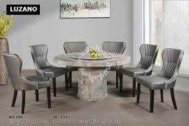 1 6 round table top marble m 296 1313 25 12 furniture decoration for in kajang selangor
