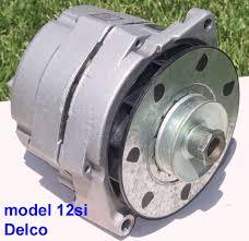 ge nautilus dishwasher wiring diagram images 806 x 612 jpeg 76kb dishwasher wiring diagram furthermore electric motor schematic