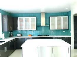 light backsplash stylish light blue tile kitchen glazed design idea subway glass herringbone mosaic gray backsplash