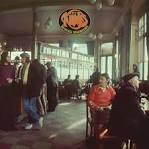 Muswell Hillbillies [Three-LP]
