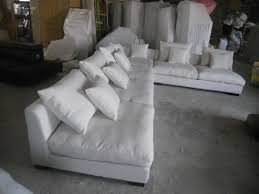 living room furniture sectional sets. 8611 Fabric Sofa Set Living Room Furniture Sets Home  Sectional White Color I