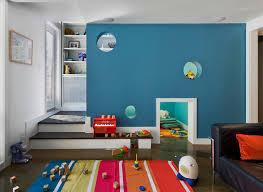 cool playroom furniture. Minimalist Kids Playroom Furniture Decor Cool