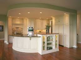 kitchen cabinets projecting style and defining function