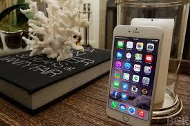 iphone 6 kopen geen abonnement
