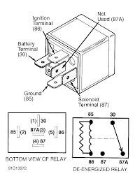 1990 dodge dakota electrical wiring diagram wiring library electrical wiring jeep backup light diagram wrangler gear dome capture lights turn randomly tail guards mopar