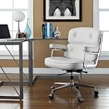 retro office chair in white amazing retro office chair