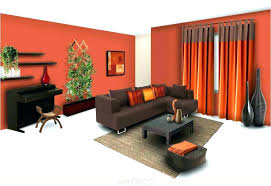 Curtains For Tan Walls Curtain Colors Fascinating Best Sitting Room Colours  Also . Curtains For Tan Walls ...