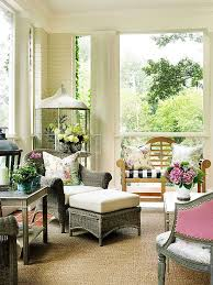 besides Garden Decoration Ideas Fountain   Unique Hardscape Design as well 140 best She Sheds images on Pinterest   She sheds  Backyard sheds likewise 209 best Conservatory interiors images on Pinterest   Conservatory additionally Garden conservatory themed living room I have always loved likewise Garden Bright Toddler Bedroom Decorating Idea   Garden Bright together with  likewise  in addition Shabby Chic Decorating Ideas for Porches and Gardens   HGTV likewise Best 25  Woman cave ideas only on Pinterest   Girl cave  Lady cave also . on decorating ideas for garden room