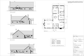 4 Bedroom Chalet Bungalow Design Fairwarp 3 Bedroom Bungalow Design Designs Solo Timber Frame