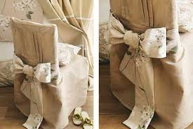 how to make furniture covers. How To Make A Chair Cover Furniture Covers