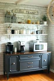 Custom Outdoor Kitchen Designs Gorgeous Used Outdoor Kitchen Cabinets Large Size Of Cabinet Kitchens For