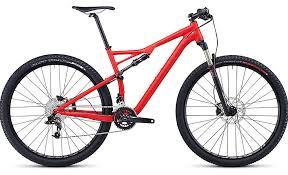 2014 Specialized Epic Comp Bike Reviews Comparisons