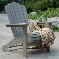 how to pick all weather adirondack chairs