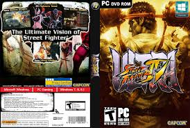 ultra street fighter iv 9 free download blogspot com places to