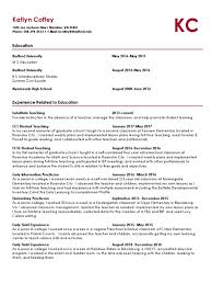 Old Resumes - Tier.brianhenry.co