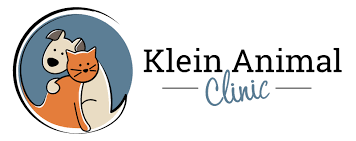 The american kennel club has worked with animals and animal lovers for decades, and has created a card to meet the needs of pet owners everywhere. Home Klein Animal Clinic