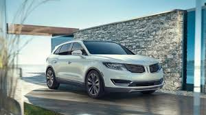 2018 lincoln. perfect lincoln 2018 lincoln mkx release date colors changes price throughout lincoln
