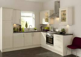 High Quality Full Size Of Furniture Design My Kitchen Cabinets With White And Black  Countertops Stylist Sink Modern ... Pictures Gallery