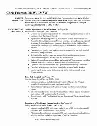 12 Inspirational Federal Resume Writing Services Resume Format
