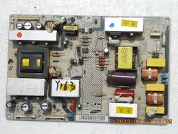 samsung tv power board. samsung lcd tv la32r71b power supply board bn96 03057a original-in modules from electronic components \u0026 supplies on aliexpress.com | alibaba group tv a