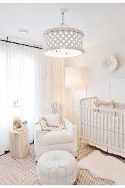full size of chandelier childrens bedroom chandeliers and childrens room chandelier and small white chandelier large size of chandelier childrens bedroom