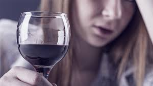 Image result for alcohol addictions hypnotherapy