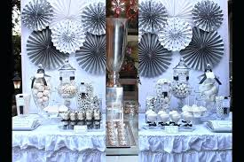 Wedding Anniversary Party Ideas 25th Wedding Anniversary Party Decorations We Still Do X