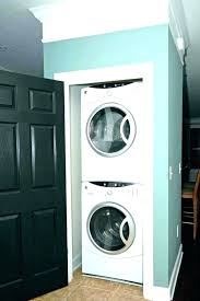 best washer dryer. Sale On Washer And Dryers Best Dryer Combo Stacked O