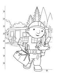 Conflict Resolution Coloring Pages Coloring Pages For Kids Coloring