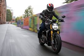 5 best urban motorcycles updated for 2017 gear patrol