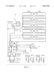 patent us5821503 conveyor speed control ciruit for a conveyor patent drawing