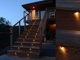 led deck lighting ideas. image of perfectleddecklights led deck lighting ideas d