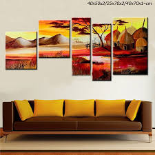 Modern Paintings For Living Room Compare Prices On Italian Modern Art Online Shopping Buy Low