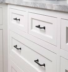 cabinet pulls. Y2017b6 Cabinet Hardware Detail 1047 1872x1980 Pulls Rejuvenation
